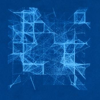 cubic attractor 0001
